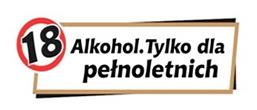 alkohol_tyllko_dla_pelnoletnich