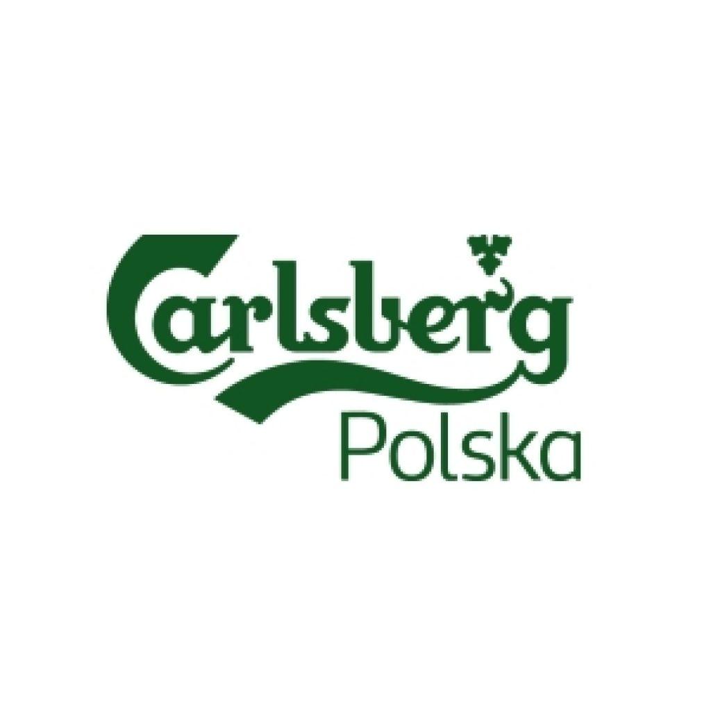 Carlsberg_300x300_3