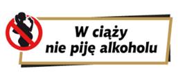 w_ciazy_nie_pije_alkoholu