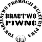 bractwo_piwne_170