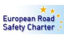 european road safety charter_300x300