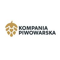 kompania-piwowarska-2018