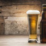 piwo; produkcja piwa; polskie piwo
